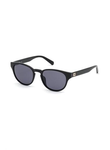 Guess Güneş Gözlüğü Siyah